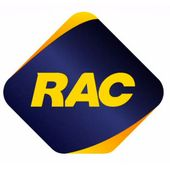 RAC WA Home & Contents Insurance