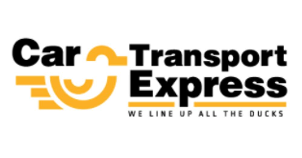 Australia Wide Car Transport Express Reviews Page 4
