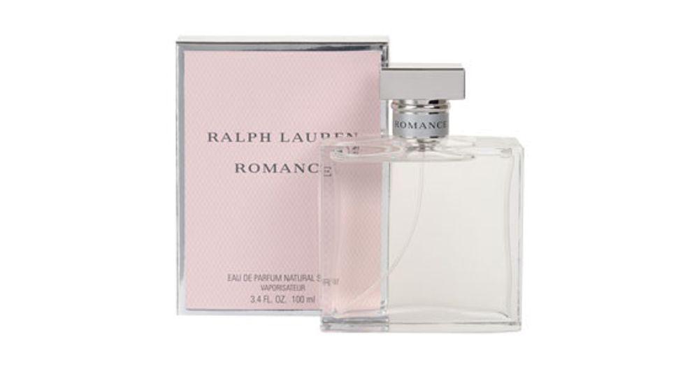 adc342858db0 Ralph Lauren Romance Reviews - ProductReview.com.au