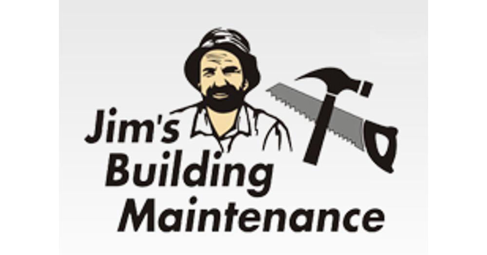 Jim's Building Maintenance Reviews - ProductReview com au