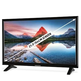 Bauhn Full HD TV