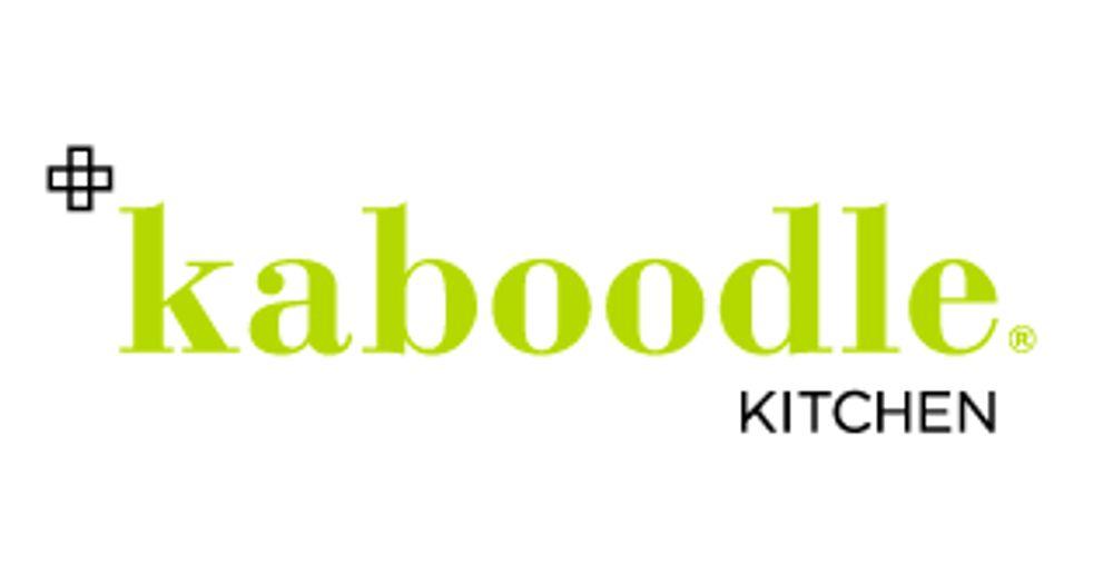 Kaboodle Kitchen Reviews - ProductReview com au