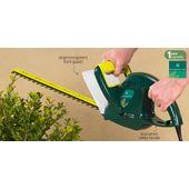 Gardenline (Aldi) 550W Electric