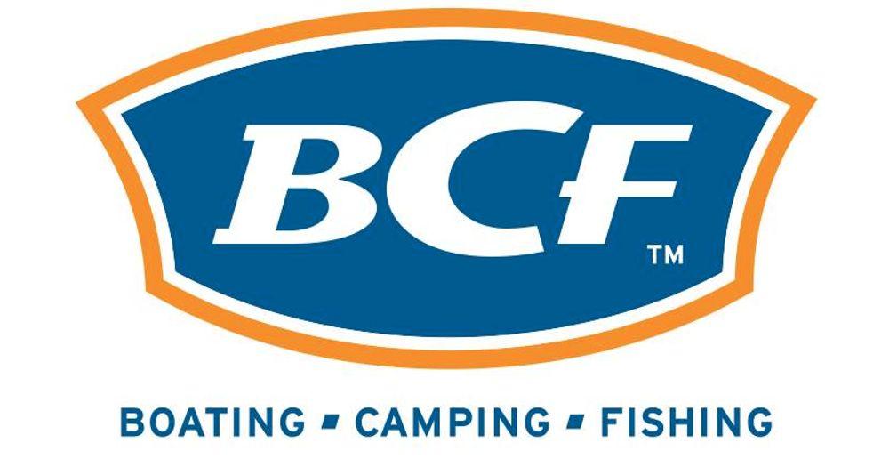 BCF Reviews - ProductReview com au
