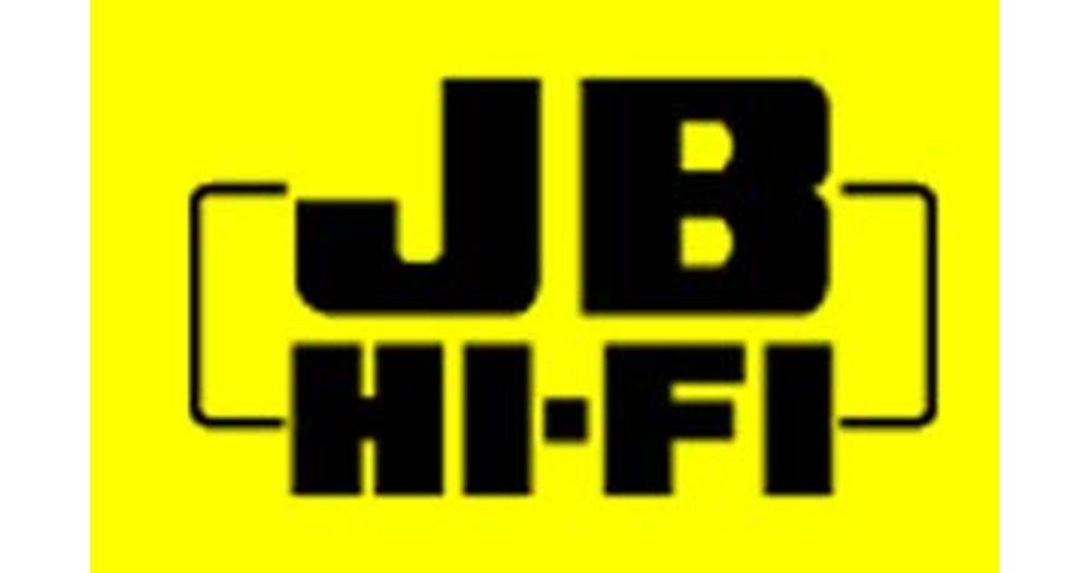 JB Hi-Fi Reviews - ProductReview com au