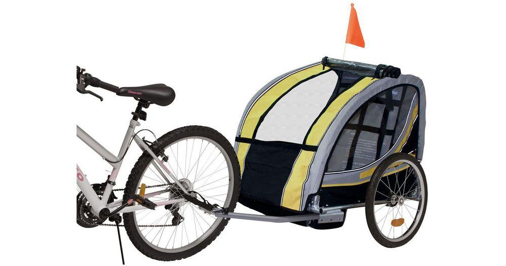 129708ba8 Diamondback Trail A Buggy Reviews - ProductReview.com.au