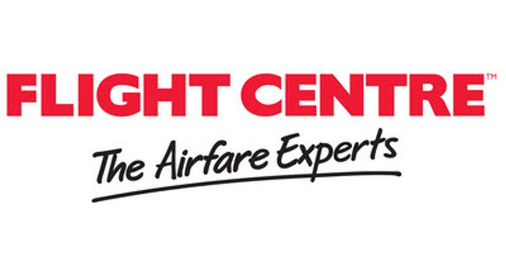 Flight Centre Reviews - ProductReview com au