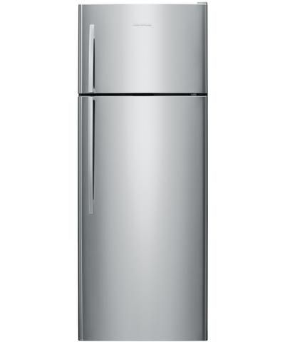 ActiveSmart 411L Top Freezer