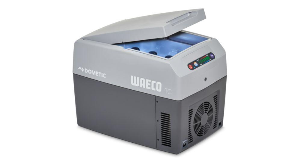 Waeco CoolPro