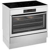Westinghouse WFE946SA (Stainless Steel)