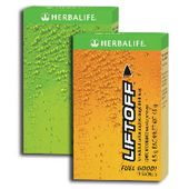 Herbalife Liftoff