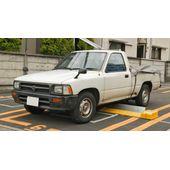 Toyota HiLux MK5 (1988-1997)