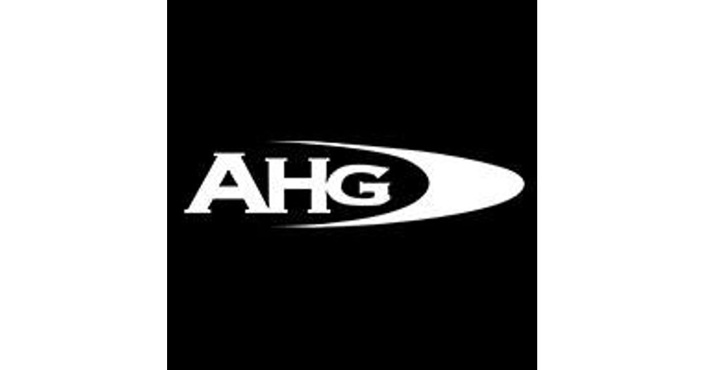 AHG (Automotive Holdings Group) Reviews - ProductReview com au