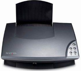lexmark x1195 printer driver