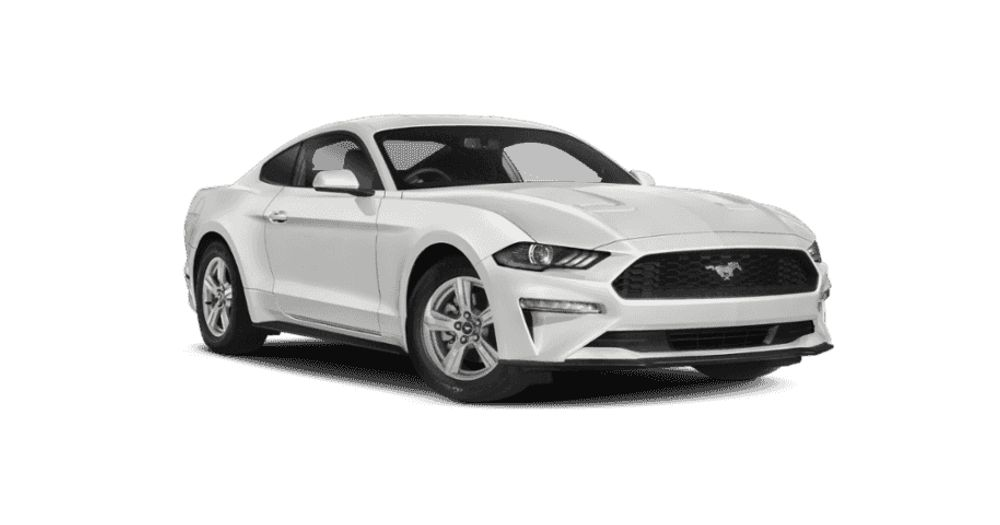 Ford Mustang Reviews - ProductReview com au