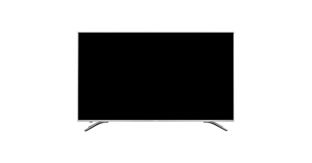Hisense R5 Series Reviews - ProductReview com au