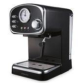 Ambiano (Aldi) Espresso Machine