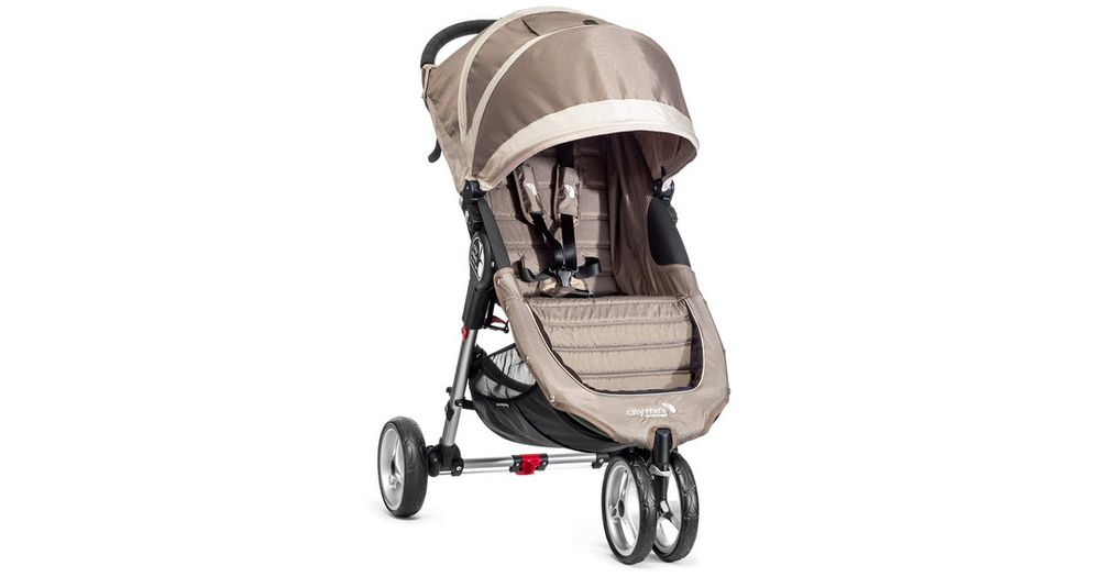 Baby Jogger City Mini Reviews Productreview Com Au