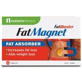 Naturopathica FatBlaster FatMagnet