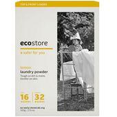 EcoStore Laundry Powder