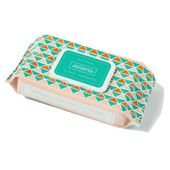 Joonya Eco Wipes