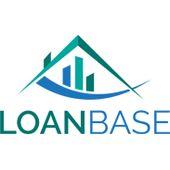 Loan Base Business Loans