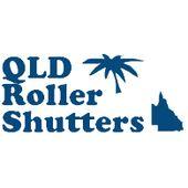QLD Roller Shutters