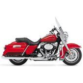 Harley-Davidson Road King FLHR