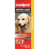 Exelpet Arthri-Care
