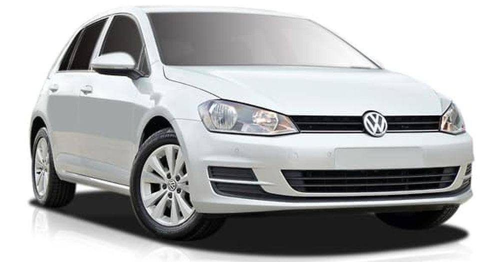 Volkswagen Golf 7 Reviews - ProductReview com au