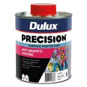 Dulux Precision Anti Graffiti Coating