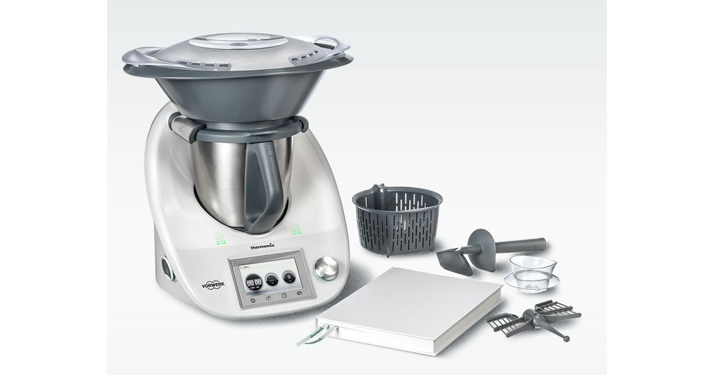 Thermomix Reviews Productreview Com Au