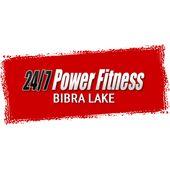 24/7 Power Fitness Bibra Lake