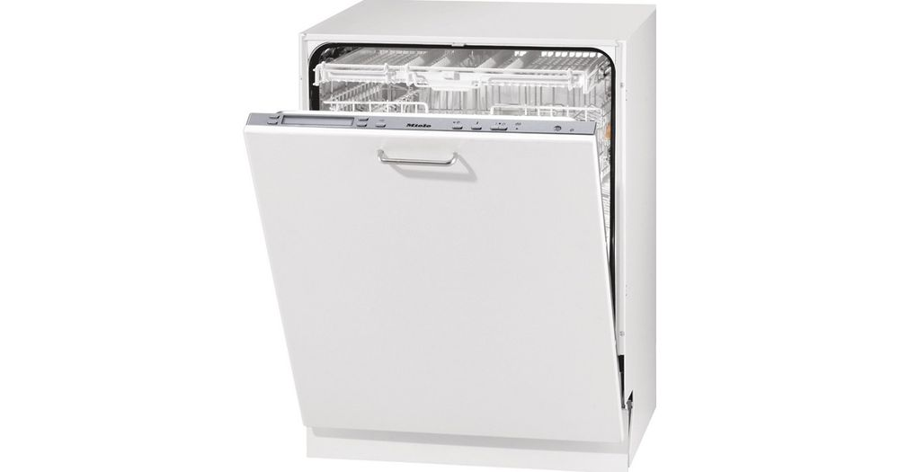 Miele Dishwasher Reviews >> Miele G 2574 Scvi Reviews Productreview Com Au
