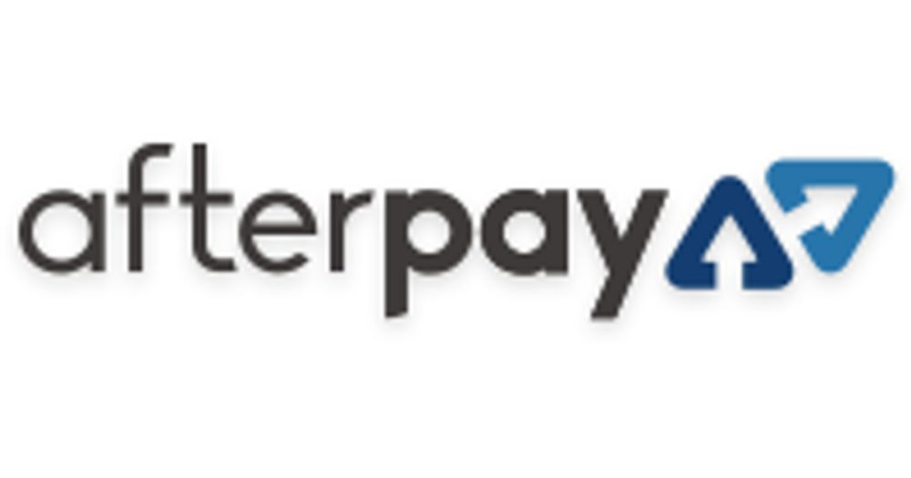 Afterpay Questions (page 3) - ProductReview com au