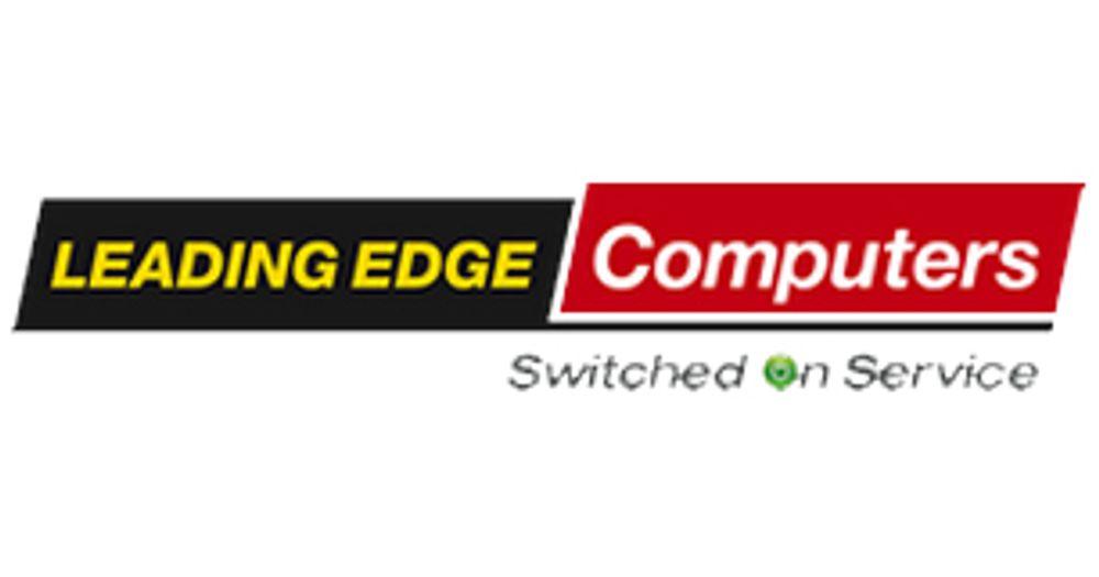 Leading Edge Computers Reviews - ProductReview com au