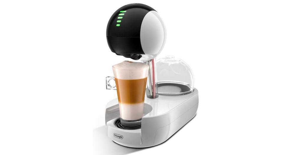 online store 820c9 1402f Nescafe Dolce Gusto Stelia EDG635