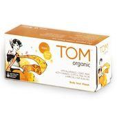 TOM Organic Everyday