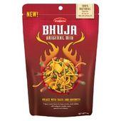 Majans Bhuja Original Mix