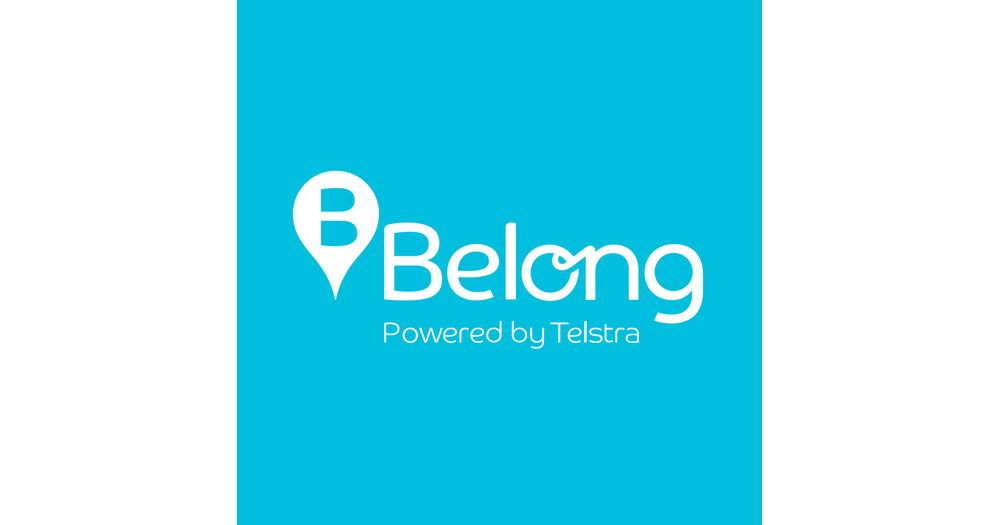 Belong Mobile Reviews - ProductReview com au