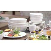 Jamie Oliver Dinnerware
