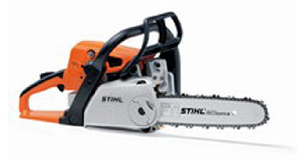 6ef03e6e471 Stihl MS 250 Reviews (page 2) - ProductReview.com.au