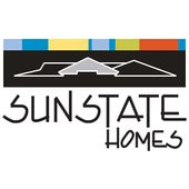 Sunstate Homes