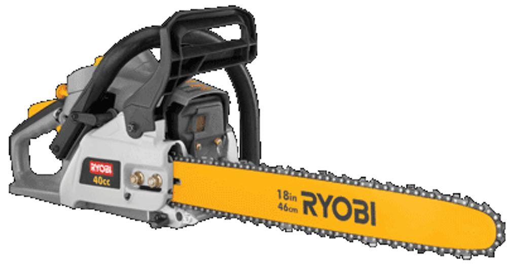 RCS4046C / RCS4450C