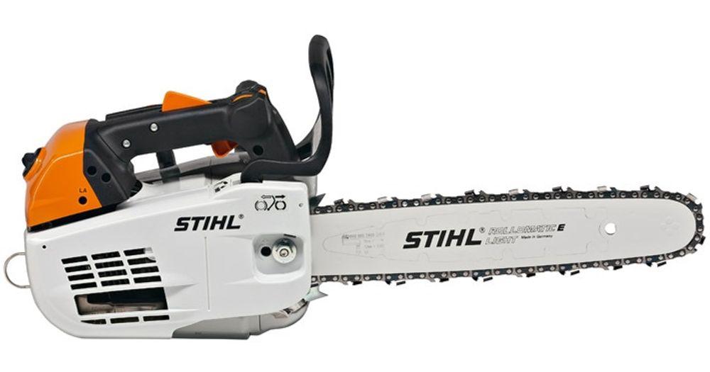 Stihl MS 201 T Reviews - ProductReview com au