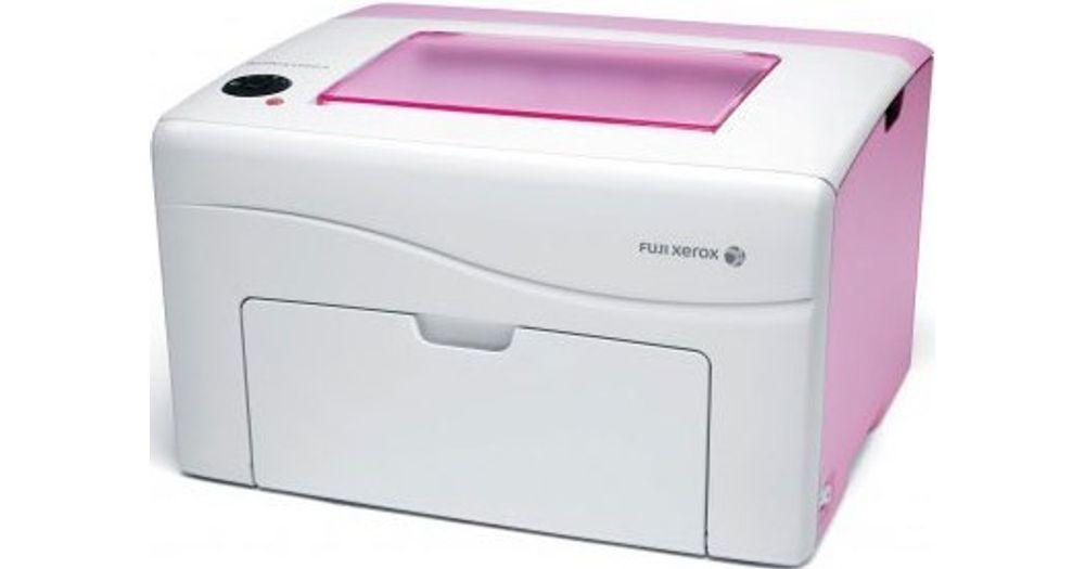 DocuPrint CP105B