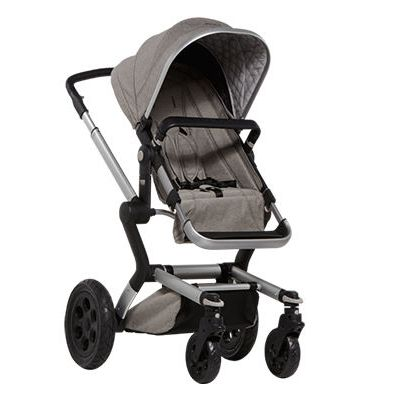 Hedendaags Joolz Day Stroller Studio Reviews - ProductReview.com.au ND-41