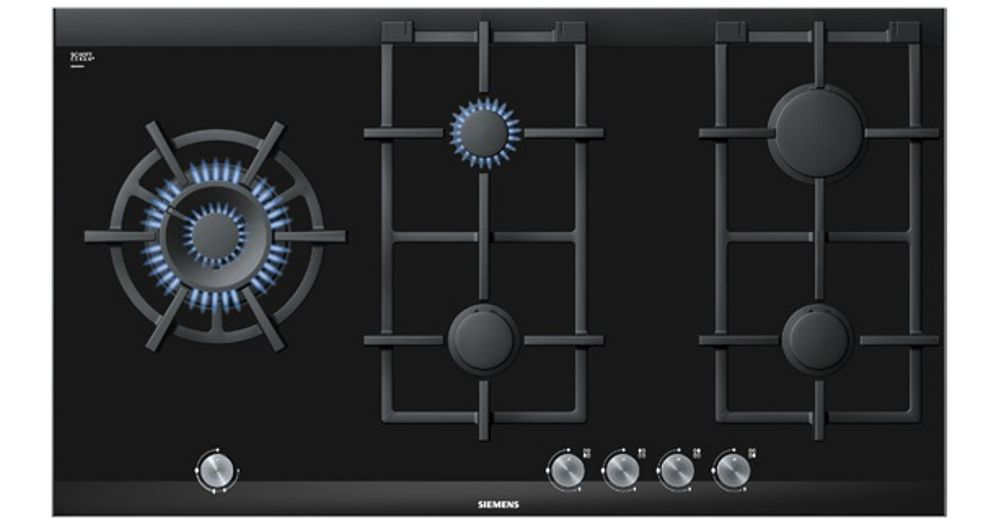 Siemens Er926sb70a Er926sb90a Reviews Productreview Com Au