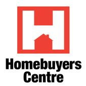 Homebuyers Centre Victoria