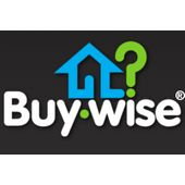 Buy-Wise Inspections